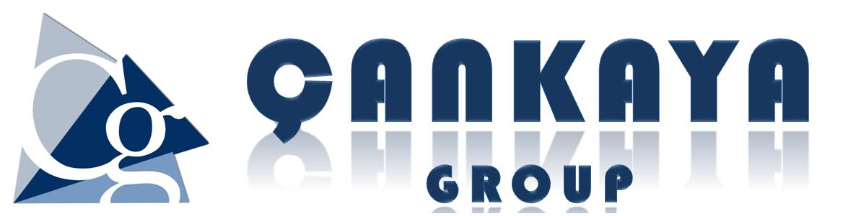Çankaya Group Güvenlik Sistemleri