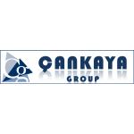 Çankaya Group