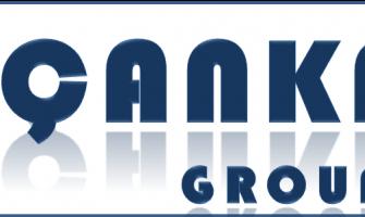 Çankaya Group Güvenlik Sistemleri Yenilenen Yüzüyle Sizlerle!