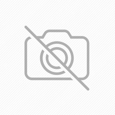 FF BSM V3-4 BSM - PC Grafik izleme Programı, 4 Panel Paket