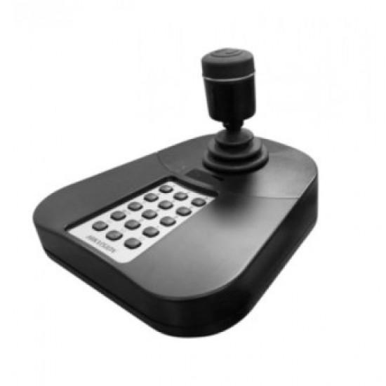 DS-1005KI NETWORK USB KONTROL KLAVYESİ