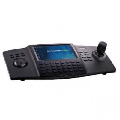 DS-1100KI NETWORK KONTROL KLAVYESİ