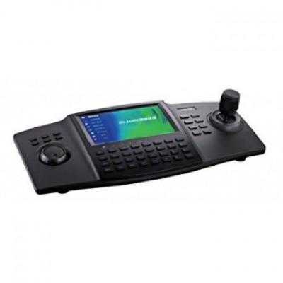 DS-1200KI NETWORK KONTROL KLAVYESİ