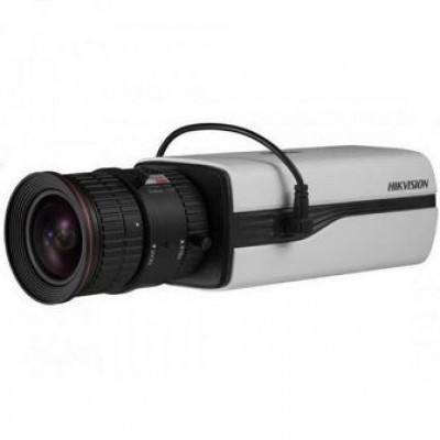 DS-2CC12D9T 1080P BOX KAMERA