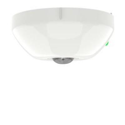 EL-DL2 - Adreslenebilir LED Koridor Armatürü (pil gerekli)