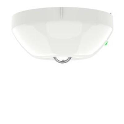 EL-DL3 - Adreslenebilir LED Açık Alan Armatürü (pil gerekli)