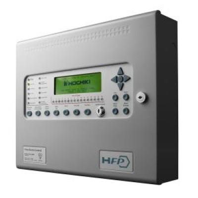 1 Döngü Kontrol Paneli (16 bölge, ağ bağlantısı yok, yüzeye montaj)