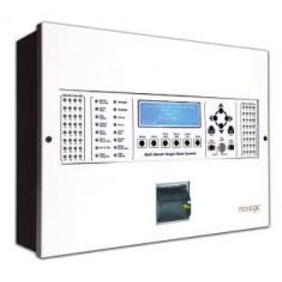 ML-5020.AI MAXLOGİC ANONS GİRİŞ MODÜLÜ