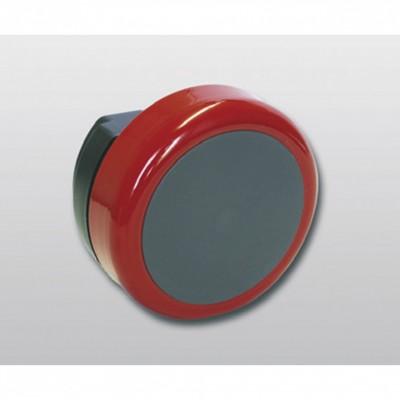 FD5060 Dış Mekan Elektronik Alarm Zili