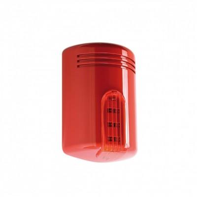 FD5206 İç Mekan Alarm Zili
