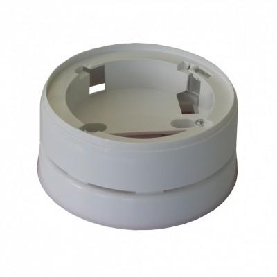 FDSGRBS100 Kablosuz Soket Tipi Siren