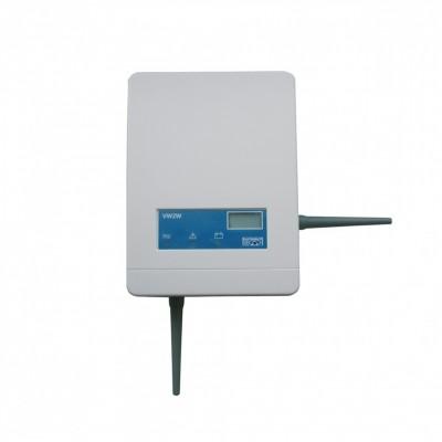 FDW2W Adreslenebilir Kablosuz Alıcı - Verici