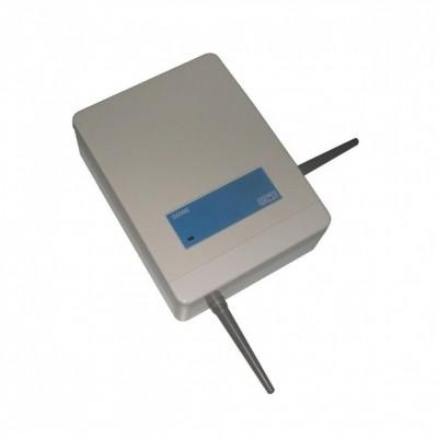 FDWE100 Kablosuz Genişletme Modülü